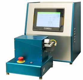 Micro Catheter Tipping Systems Djk Europe